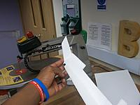 Name: 100_2284.jpg
