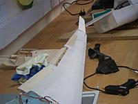 Name: 100_2292.jpg