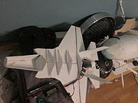 Name: P29-12-12_07.15[01].jpg