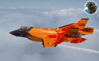Name: rnlaf_f35_solo_display_2.jpg