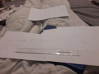 Name: P03-01-13_00.32[03].jpg