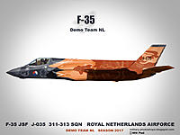 Name: RNALF F35 Wallpaper.jpg
