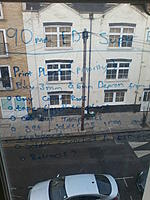 Name: P26-01-13_14.50[01].jpg