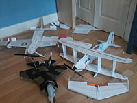Name: P21-02-13_08.08[02].jpg