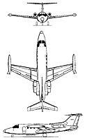 Name: image-3bb23598.jpg Views: 172 Size: 68.1 KB Description: 3-view plans