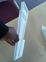 Name: Hjets.jpg Views: 169 Size: 80.7 KB Description: Wing