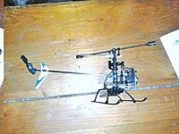 Name: copter.jpg Views: 133 Size: 221.3 KB Description: