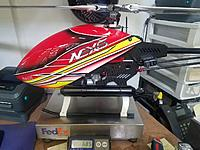 Name: NEX6 WEIGHT.jpg Views: 13 Size: 194.4 KB Description: