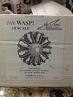 Name: Wasp box.jpg Views: 68 Size: 87.4 KB Description: