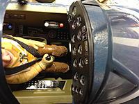 Name: TF cockpit 3.jpg Views: 80 Size: 111.0 KB Description: