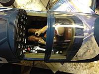 Name: TF cockpit 4.jpg Views: 67 Size: 110.5 KB Description: