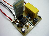 Programmable Open Source CD Ignition PIC1840 - Page 33 - RC