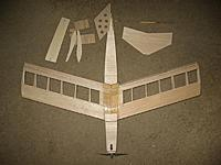 Name: IMG_0329 (Medium).jpg