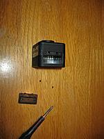 Name: M10cam.5.jpg