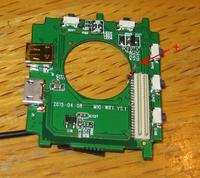 Name: M10cam2.jpg