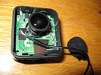 Name: M10cam5.JPG