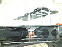 Name: Clamp.jpg