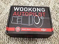 Name: Wookong.jpg Views: 968 Size: 296.6 KB Description: my wookong M