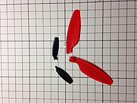 Name: broken_props.jpg Views: 175 Size: 96.6 KB Description: Broken propellers