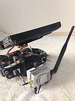 Name: IMG_1155.jpg Views: 62 Size: 118.8 KB Description: 2W WiFi signal booster