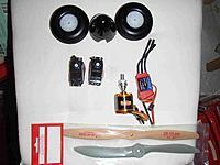 Name: motor_servos_prop_spinner_wheel.jpg Views: 116 Size: 162.9 KB Description: important bits...