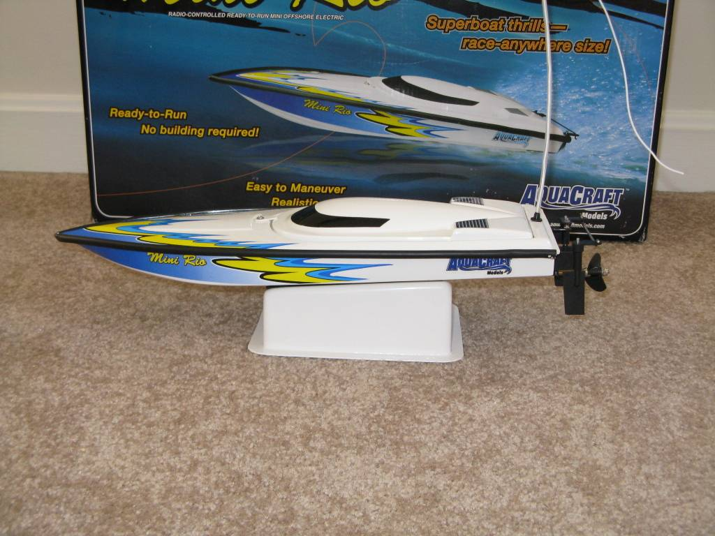 Name: Profile.jpg