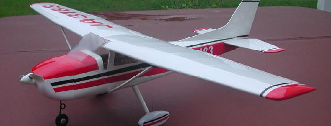 hobby lobby rc model airplanes with Showthread on Showthread furthermore Showthread besides Showthread furthermore Daedalus Aircraft additionally Showthread.