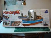 Name: Hamburg 01.jpg Views: 258 Size: 83.7 KB Description: Caja del Hamburg