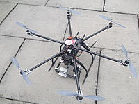 Name: Hexa gimbal.jpg