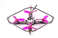 Name: Purple Props.jpg Views: 131 Size: 342.5 KB Description: