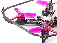 Name: Purple Props Up Close.jpg Views: 132 Size: 568.1 KB Description: