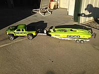 Name: Team geico 2.jpg