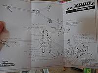 Name: DSC00255.jpg Views: 759 Size: 159.1 KB Description: