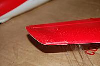 Name: DSC_0194-1.jpg Views: 192 Size: 230.0 KB Description: wing tip (.8g) installed but not glued.