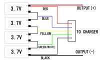 Name: 4cell-wiring.jpg