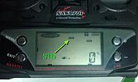 Name: STD_mode.jpg Views: 181 Size: 50.5 KB Description: Standard Mode
