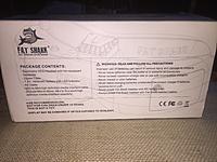 Name: B3A86109-4CAC-4E6B-8743-B99A91060CED.jpeg Views: 10 Size: 1.96 MB Description: