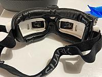 Name: E91C8D03-81A2-4058-83DF-F2441854FB2A.jpeg Views: 37 Size: 3.48 MB Description: