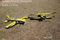 Name: Python0001.jpg