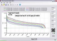 Name: TP-PP45C-D#6.jpg Views: 975 Size: 74.5 KB Description: TP PP45C 10-60A FYI 60A is a 2 minute discharge  8-14-09 6:30PM