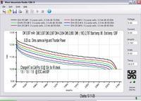 Name: EM-25-3S3300-10-60amps..jpg Views: 333 Size: 80.0 KB Description: EM 25 3S3300 10-60 amps.  10-11-09