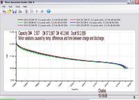 Name: EM-30-D-4-50-@-40-amps..jpg Views: 106 Size: 92.7 KB Description: D#4-50 @ 40A