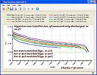 Name: Ace-Hyp.-10-40A.jpg Views: 1031 Size: 117.7 KB Description: Added 7-30-10  9:20AM