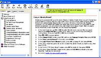 Name: PL8-copy-Presets.jpg Views: 319 Size: 124.9 KB Description: Copy / move Preset