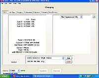 Name: 4-ea.-3S-2200-in-parallel-@.jpg Views: 251 Size: 76.5 KB Description: