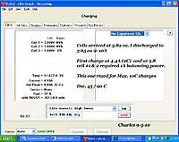 Name: Turnigy-1st.-charge-2c.jpg