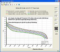 Name: Billowy-60C-2600-50-120A.jpg Views: 195 Size: 102.3 KB Description:
