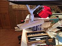Name: Tail Ski 12-14-2013.jpg Views: 53 Size: 552.2 KB Description: