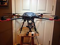 Name: IMG_1710.jpg