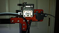 Name: 20170117_203244.jpg